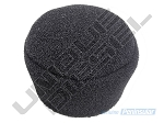 Filter - Air Cleaner Element Air Filter
