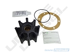 Impeller - Johnson Pump