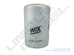 Filter - Secondary Fuel Filter Pre-2000 Engines