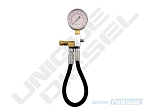 Tool - Compression Testing Gauge