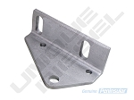 Bracket - Sea Water Pump Standard Mount