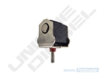 Solenoid - Fuel Injection Pump Cold Advance HPCA