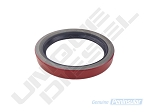 Seal - Front Main Oil Seal 6.2 And 6.5