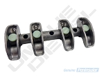 Rocker Arm Shaft Assembly