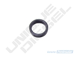 Seal - O-Ring - Valve Seal Intake And Exhaust QTY16