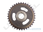 Gear - Camshaft Timing Sprocket