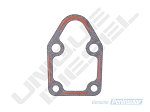 Gasket - Fuel Lift Pump Spacer