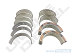 Kit - Main Bearing Set Non-Spray Standard STD