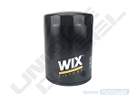 Filter - Engine Oil Filter High Quality