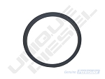 Gasket - Square Seal Oil Filter Adaptor Current