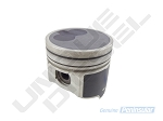 Piston & Pin - 6.5L .020 In O.S. 18:1