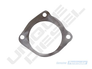 Rear Mount Direct Drive Starter Shim