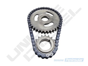 Timing Chain Set 6.2L
