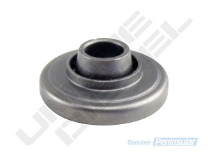 Cap - Rotator Exhaust Valve