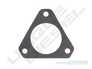 Gasket - Injection Pump