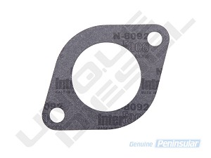 Gasket - Thermostat